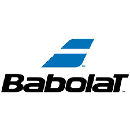 バボララケットテクノロジー