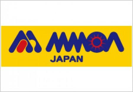 モアジャパン(MMOA)倒産