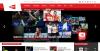 エンワタ、日本人初優勝を決める「全英オープン」