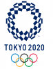 東京オリンピック バドミントン女子ダブルス 決勝トーナメント