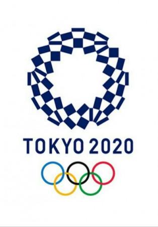 東京オリンピック 入賞者の使用ラケット バドミントン混合ダブルス