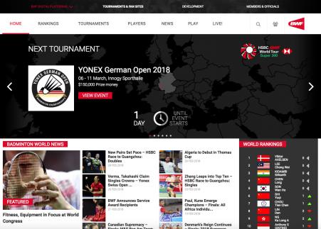 混合複銀メダル・男子複銅メダル、オランダジュニア選手権大会