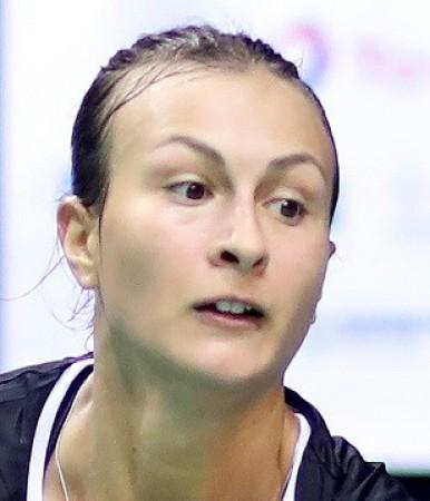 Natalya VOYTSEKH