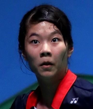 SUNG Shuo Yun
