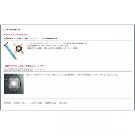 ナノレイ 700FX NANORAY 700 FX
