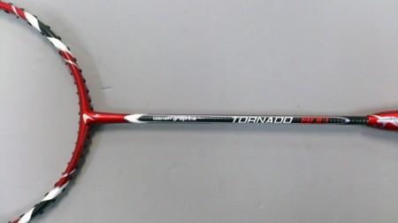 トルネード800