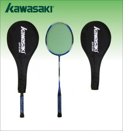 KAWASAKI OT-030