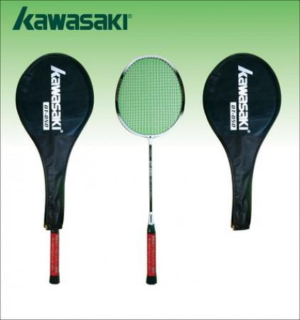 KAWASAKI OT-050