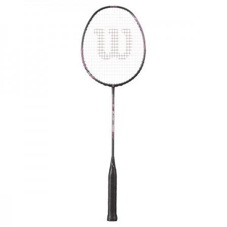 ブレイズSX7000 ブラック/ピンク