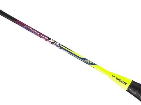 ハイパーナノX90