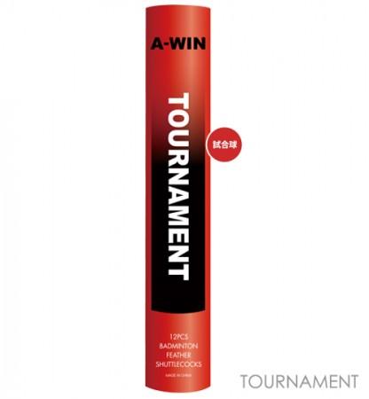 トーナメント(A-win)