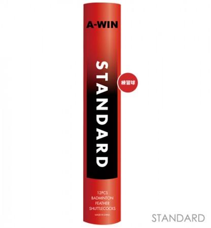 スタンダード(A-win)