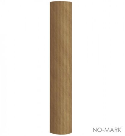 ノーマーク