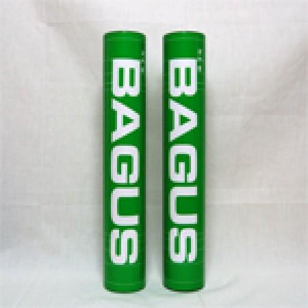 BAGUS グリーン