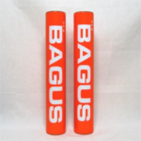 BAGUS オレンジ