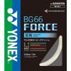 BG66 フォース BG66 FORCE