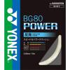 BG80パワー BG80 POWER