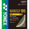 ナノジー95 NANOGY 95