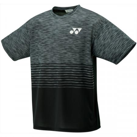 ユニドライTシャツ
